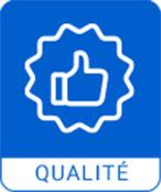 Qualite